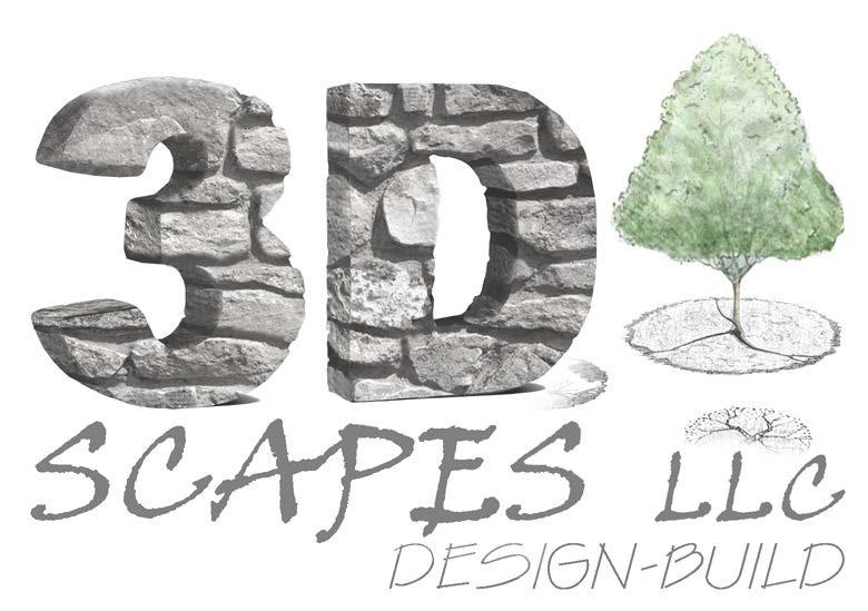 Landscape  Design - Buld